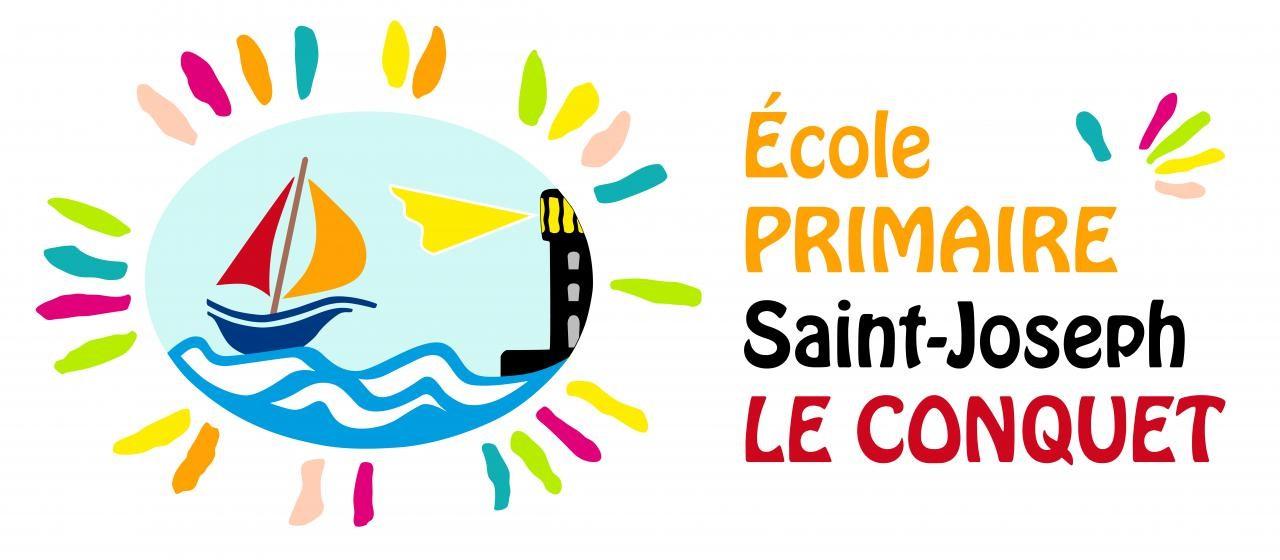 Ecole Saint Joseph – LE CONQUET